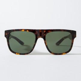 Santana Sunglasses Gloss Tortoise