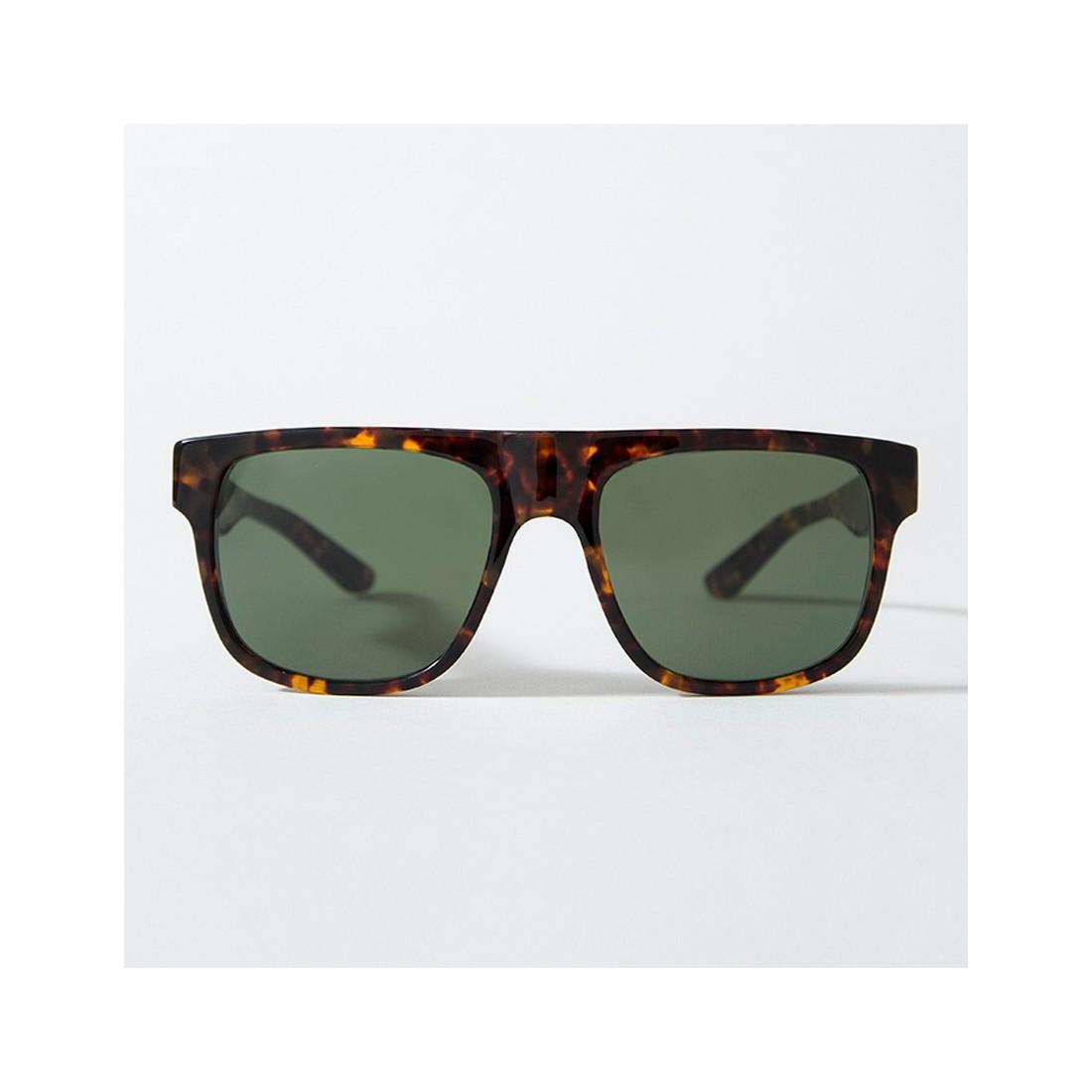 f720c3c0232f6 Stüssy Santana Sunglasses Gloss Tortoise
