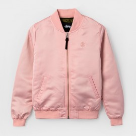 Union Bomber Blush