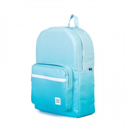 Pop Quiz Backpack Sunrise