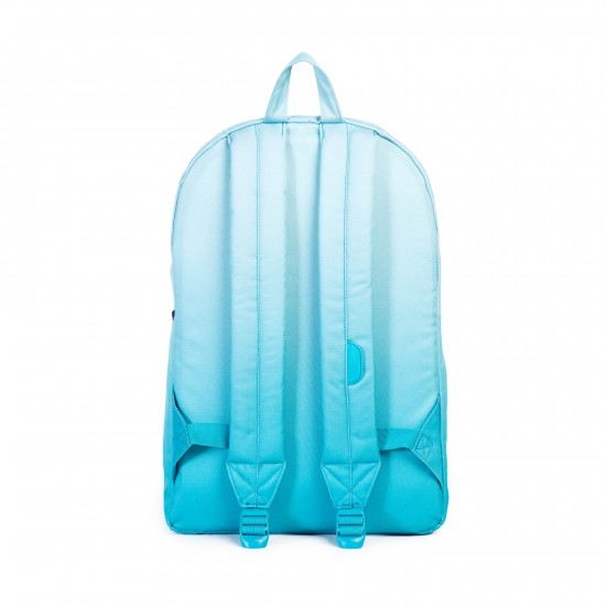 Pop Quiz Backpack Sunrise