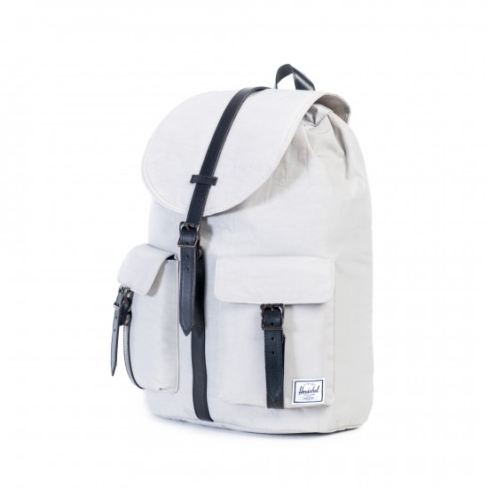 Dawson Backpack Lunar Rock Select