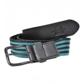 Sly Belt Green