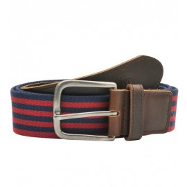 Sly Belt Red
