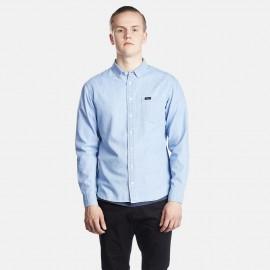 Archipelago Shirt Bleach