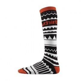 Pueblo Women Sock