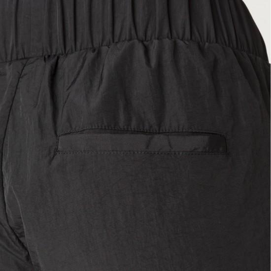 Euclid Boxer Shorts Black