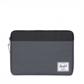 Funda Anchor  MacBook 15 Dark Shadow