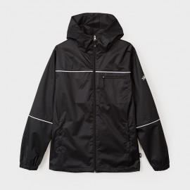 3M RipStop Jacket Black