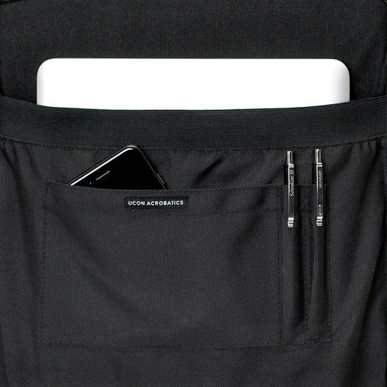 Alto Backpack Black