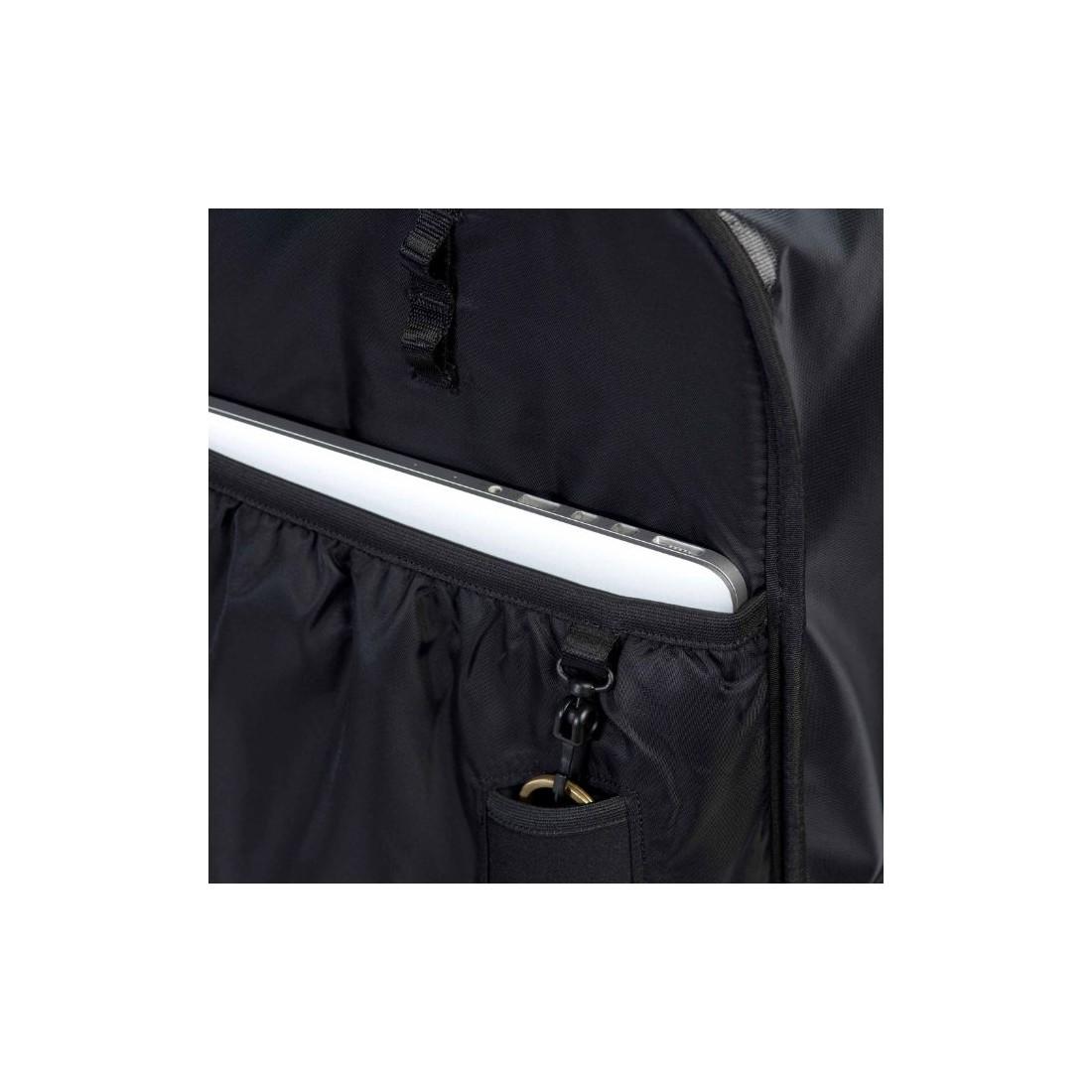 f2faa495b3d ... Barlow Backpack Medium Black ...