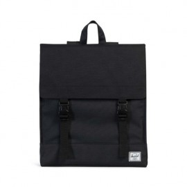 Mochila Survey Black