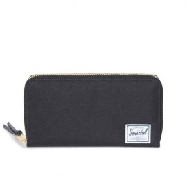 Thomas Wallet Black/RFID