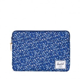 Funda Anchor 15 Peacoat Mini Floral