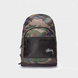 Stock Backpack Camo