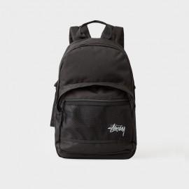 Stock Backpack Black
