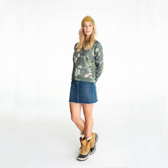 Malaita Peo Sweatshirt