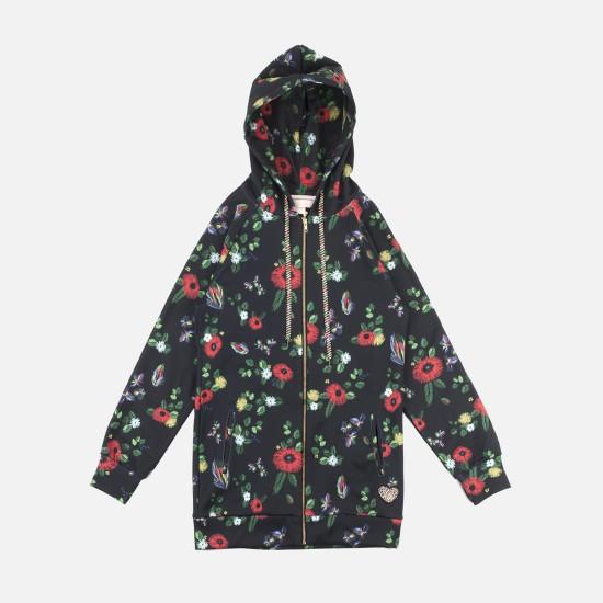 Icon Flo Sweatshirt
