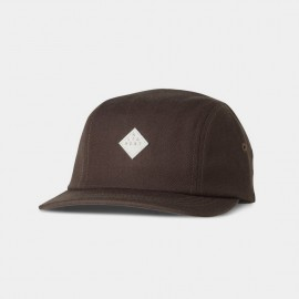 Teco Ball Conductors Cap Brown