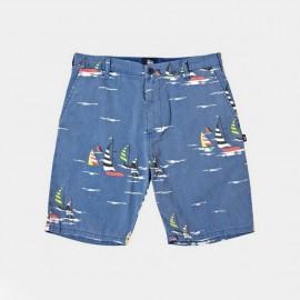 Sailing Short