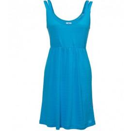 Belarra Dress