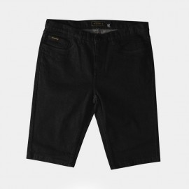 Selma Short Old Black