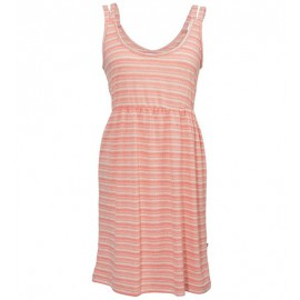 Belarra Striped Dress