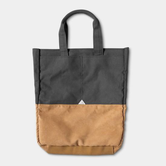 Peyote Tote Bag Safari
