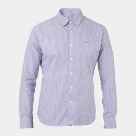 Diego Shirt Navy