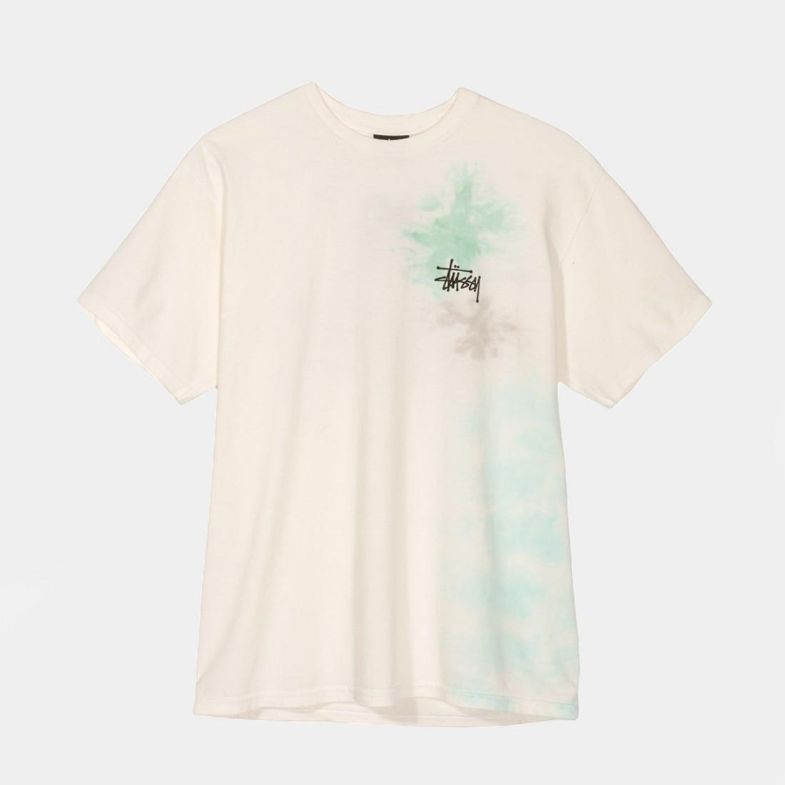 1744d299 Buy men's clothing & accessories online   Stüssy Mist TD Tee Natural