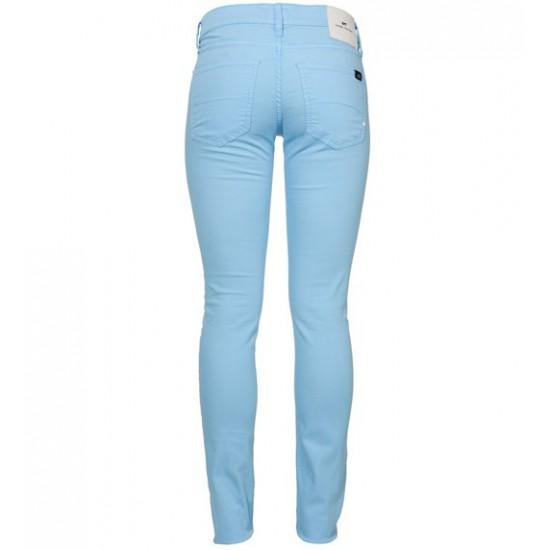 Canutillo Sakai Pants Ciel Blue