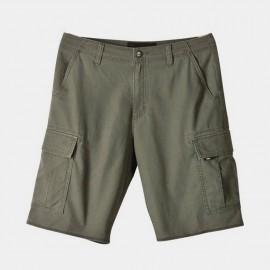 Nam Short