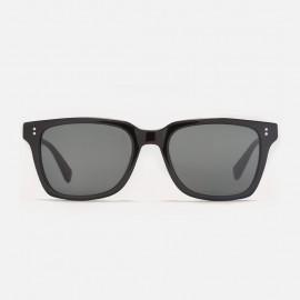 Gafas de sol Angelo Black / Dark Grey