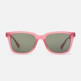 Angelo Sunglasses Rose / Green