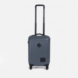 Trade Luggage Carry-On Dark shadow
