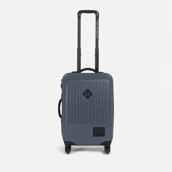 Trade Luggage Small Dark Shadow