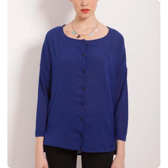 Enara Shirt