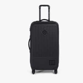 Trade Luggage Medium