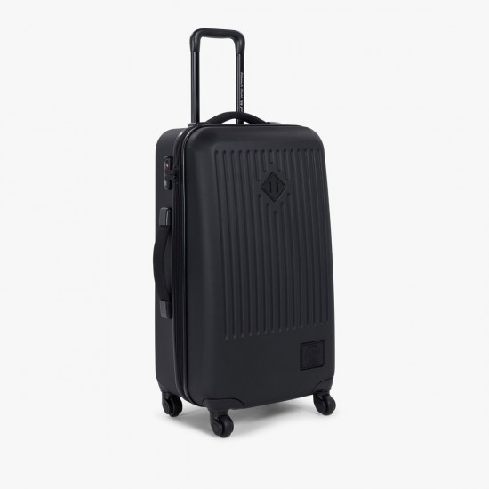 Trade Luggage Medium