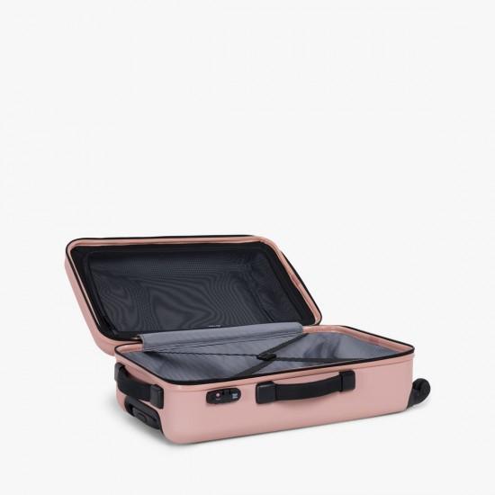 Trade Luggage Medium Ash Rose