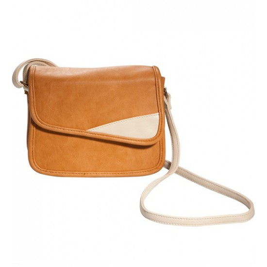 Gurea Bag Natural Ecru