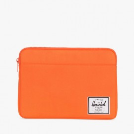 Anchor 13 in. (New) Vermillion Orange