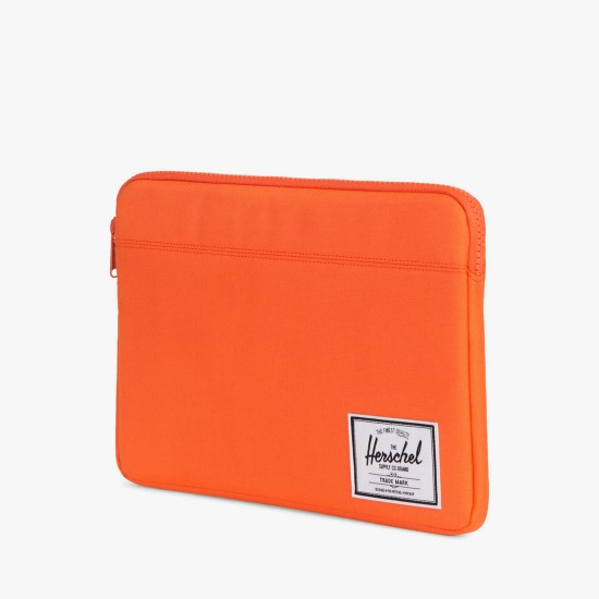 Anchor 13 pulg. (New) Vermillion Orange