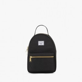 Nova Backpack Mini Black