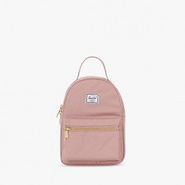 Mochila Nova Mini Ash Rose