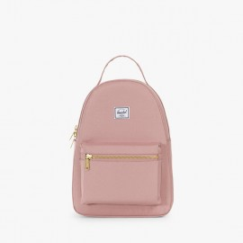 Nova Backpack XS  Ash Rose