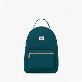 Nova Backpack XS Deep Teal