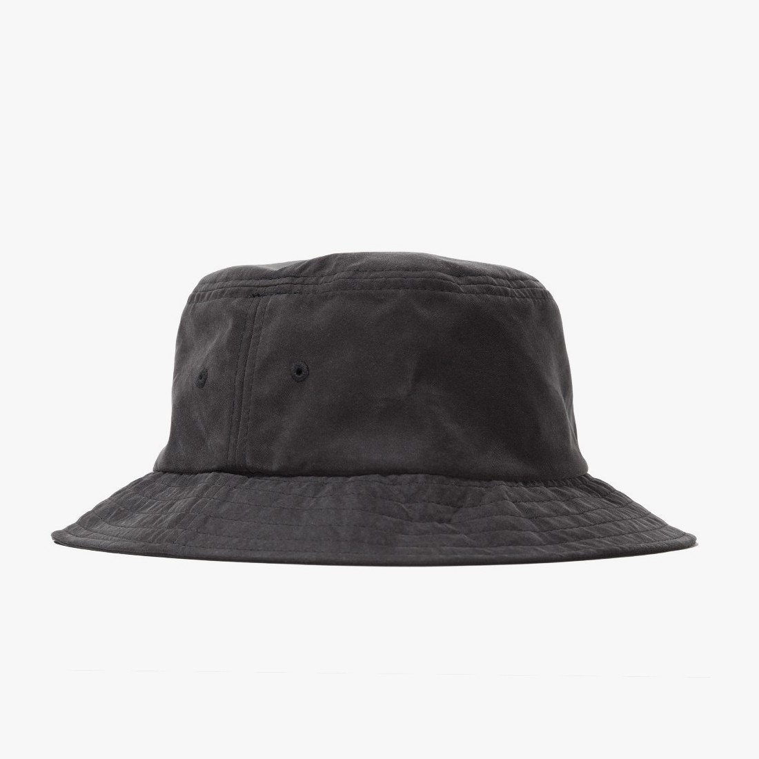 ecb41cab879 Stock Bucket Hat Stock Bucket Hat. «