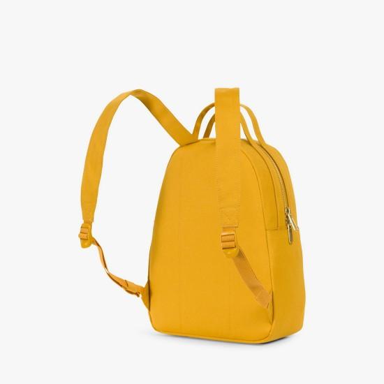 Nova Backpack XS Arrowood