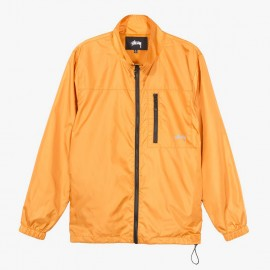 Micro Rip Jacket Orange